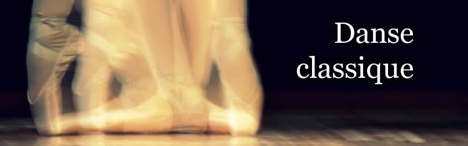 Slider Danse