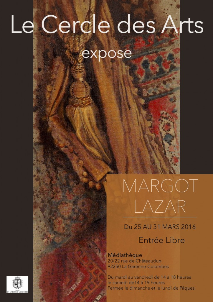 M. Lazar