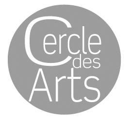 Cercle des Arts