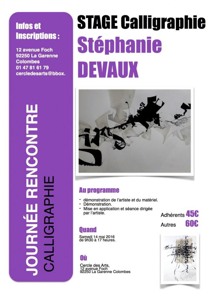 flyers devaux site